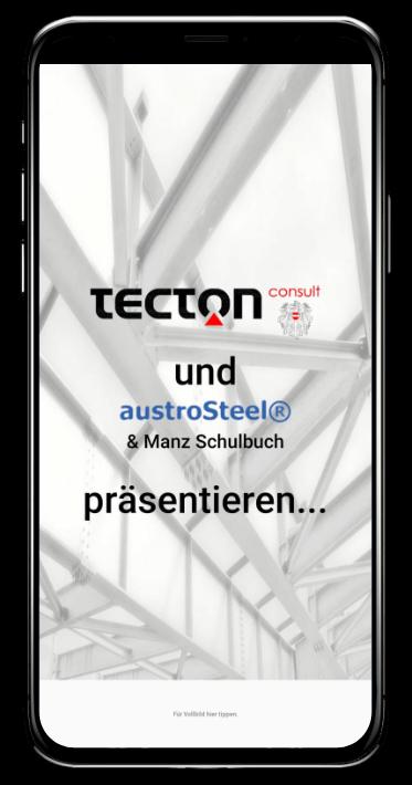 tecton_app_1