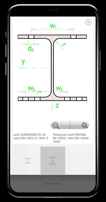 tecton_app_7