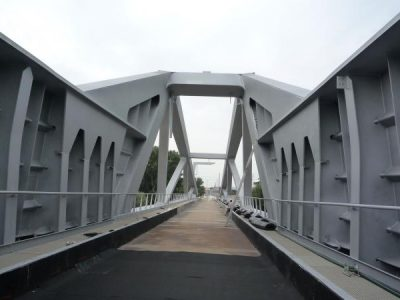 Tecton_Engineering_Freudenauer_Hafenbruecke_OEBB_Donaulaende_Donauuferbahn_5