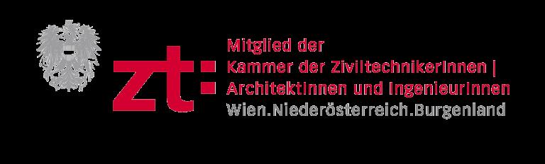 zt_logo_WNB_Mitglied_4c